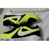 Spikes Beisbol Nike Fierro # 24.5 Mex. Nuevos