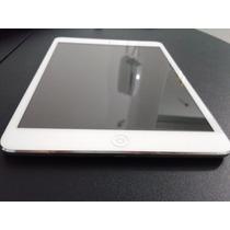 Ipad Mini 16gb Wifi Impecable Como Nueva Solo Con Cargador