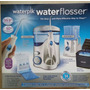 Sistema De Aseo Dental 2 Waterpik (ultra + Nano)