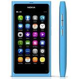 Nokia N9 16gb 8mp Telefono Celular