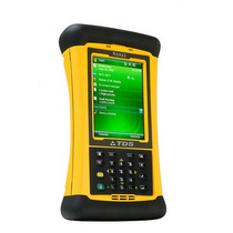Tds Trimble Nomad 900l Gps Wifi Bluetooth