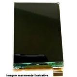 Lcd Display Tela Motorola Motogo Ex430 Original 100%
