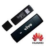Modem 3g Huawei E1756 - Desbloqueado, Original - Usado