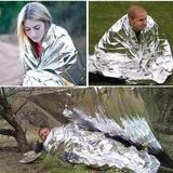 Cobertor De Manta Térmico A Pronta Entrega Menor Frete Ml