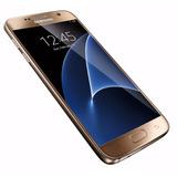 Samsung Galaxy S7 Dual Sim, 32gb, 4g Lte, Octacore Factura A