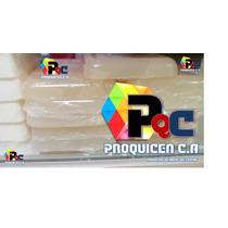 Fórmula Barra Comercial De Glicerina Blanca Y Transparente