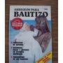 Bautizo-hacer Arreglos Para-enciclop.ilust-última Moda No.38