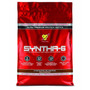 Syntha-6 Bsn 10 Lbs Bsn + Shaker 4 In 1 ¡¡color A Elección!!
