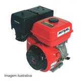 Motor Estacionário Diesel 10hp Partida Elétrica Motomil