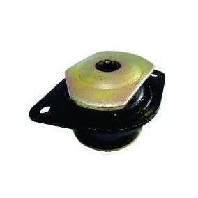 Coxim Calço Caixa Cambio Fiat Uno / Fiorino Fire 1.3 1 Linha