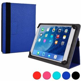 Funda Para Hp Elitepad 1000 G2 Tablet Folio