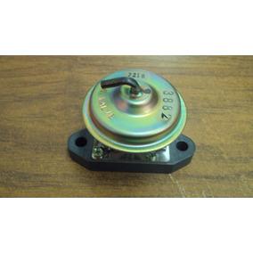 Válvula Egr Egr4085 Para Mazda: B2000 Y 626 - L4 Y Motor 2.0