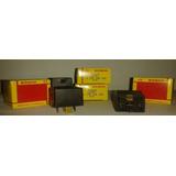 Rele Bosch 70-90 Amp 5 Patas 12 V Madein Alemania