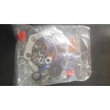 Kit De Reparacion Caja Direccion Ford 7000