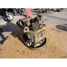 Nissan Sentra 00-06 1.8 Compresor De Auto Clima Aire Acondi