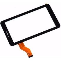 Tela Vidro Touch Tablet Lenoxx Tb3200 Tb 3200 Envio Gratuito