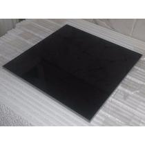 Marmeta Granito Negro Absoluto Pulida Rectificada X M2