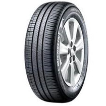 Pneu 175/65r14 Michelin Energy Xm2 Promoção Imperdivel.
