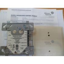Modulo De Monitoreo Johnson Controls Mod M300cj