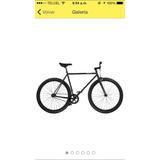 Bicicleta Pure Fix Cycle Fixi Single Juliet Bici 440bikes