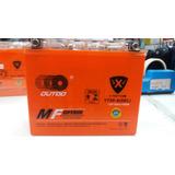 Bateria Yt 20 - 4 (gel) 12v 18 Ah / 10 Hr Harley Davidson