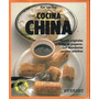 Coleccion Recetarios Comida China,cerdo,pollo,ensalada Pdf