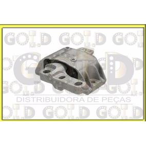 Coxim Motor Dianteiro Hidráulico Audi A3/ Golf (99/...)