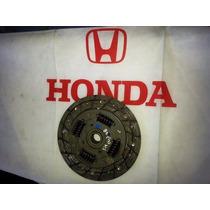 Disco Embreagem Honda Fit 2004 2005 2006 2007 2008