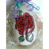 Huevo De Pascua N 25