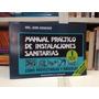 Manual Práctico De Instalaciones Sanitarias.tomo1. Nisnovich