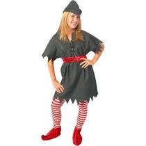 Disfraz Mujer Trajes De Las Mujeres De Alexanders Peter Pan
