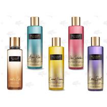 Victoria Secret Fragancia Corporal Fragrance Mist Xtreme