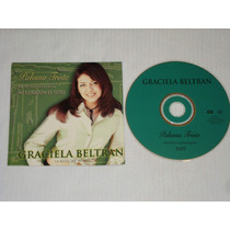 Graciela Beltran - Paloma Triste Cd Promo Emi 1996