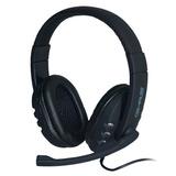Diadema Usb Para Gamers, Star Tec G3 · Super Bass Sound 2.1