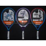 Raqueta De Tenis Head Instinct Maria Novak 23