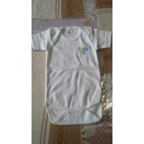 Ropa Interior Para Niños Y Bebes
