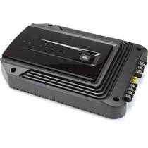 Modulo Amplificador Jbl 1 Canal Mono Gxa3001 300w Rms Ab
