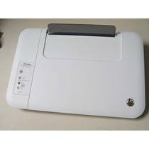 Impressora Multifuncional Hp Deskjet Ink Advantage 1516