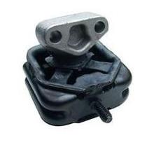 Calço Coxim Motor Direito Ecosport 2.0 4x2 4x4 - 1ª Linha