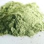 Argila Verde Em Pó 1kg + Argila Branca Em Pó 1kg