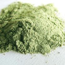 Argila Verde Em Pó 1kg - 100% Natural