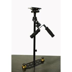Steadycam Pro 05 Dimtec - Estabilizador De Imagem