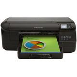 Impresora Hp Officejet 8100