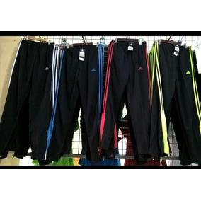 Pants adidas Mayoreo 10 Piezas
