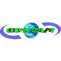 Gps Plataforma De Rastreo Satelital Para Vehículos