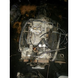 Motor 318 Dodge 8 Cil Con Accesorios
