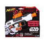 Educando Pistola Nerf Star Wars Stormtrooper Hasbro