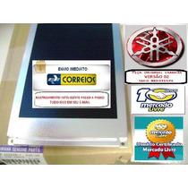 Display Teclado Yamaha Psr S900 Blindado Peça Original V2