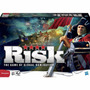 Juego De Mesa Risk Hasbro Original