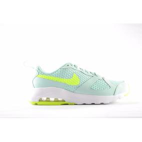 Tenis Nike Air Max Muse 654729-371